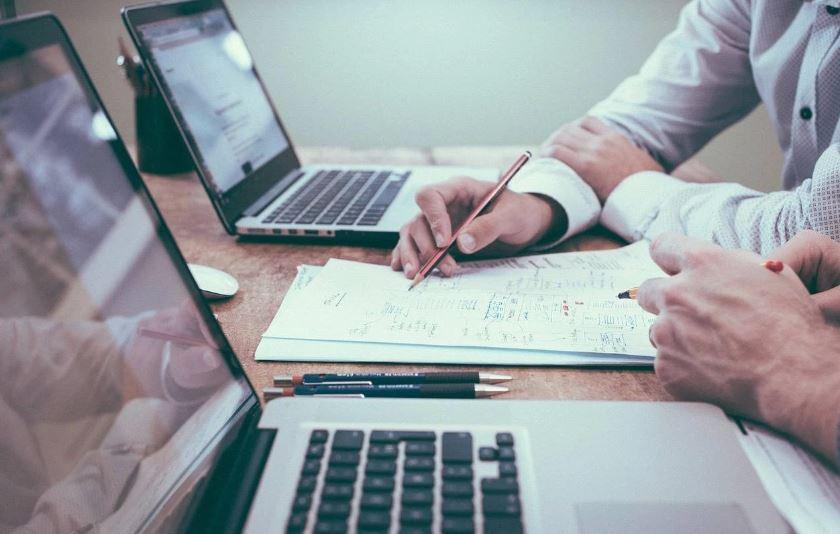 Profesyonel Web Sitesi Hazırlama İpuçları