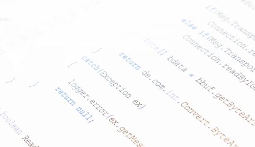 Özel Yazılım Projeleri