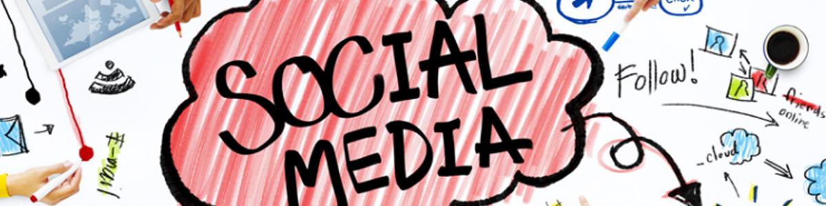 Sosyal Medya Yönetimi Nedir Faydaları Nelerdir ?