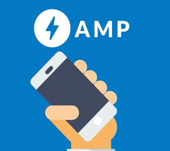 AMP Nedir ?