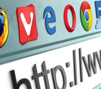 Web Siteniz Tüm Browserlara Uygun Mu?