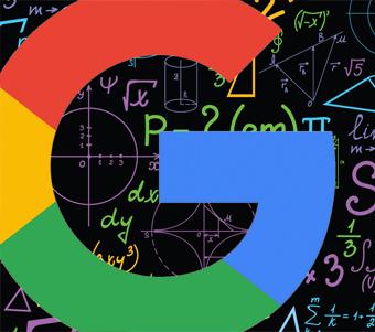 Google Algoritması Değişmesi Web Tasarım Üzerindeki Etkileri