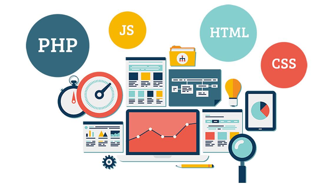 Web Tasarım Nedir, Web Tasarım Fiyatları